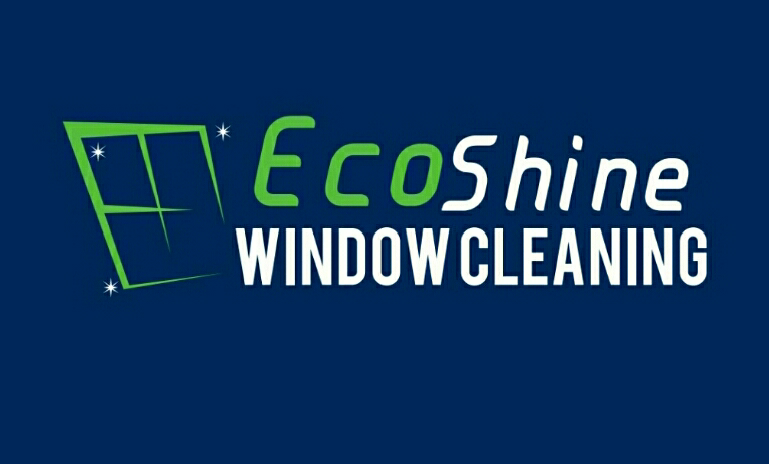 EcoShine Window Cleaning serving all of CNY for House washing, Roof Cleaning, Window washing and Gutter Cleaning needs.  Window cleaning, roof cleaning, gutter cleaning specialist for Baldwinsville, Cazenovia, Camillus, Cicero, Fayetteville, Jamesville, L